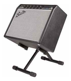 Fender 0991832001 Stand Atril Amplificador Ampli Chico