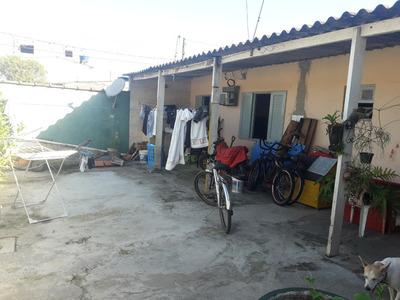Casa Para Venda Em Itanhaém