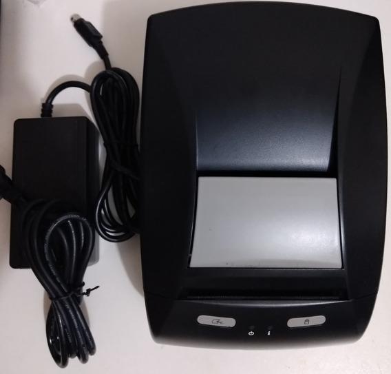 Impressora Térmica Bematech Mp-4200th