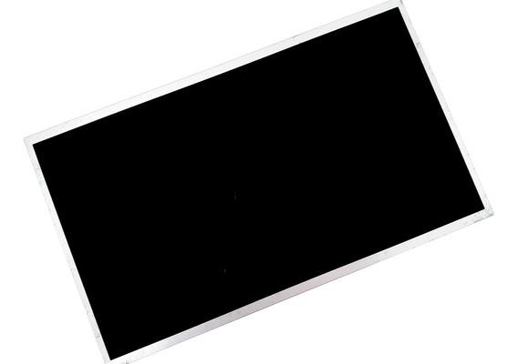 Tela 14.0 Led Com Dead Pixel Ltn140at01 Ltn140at26 B140xw01