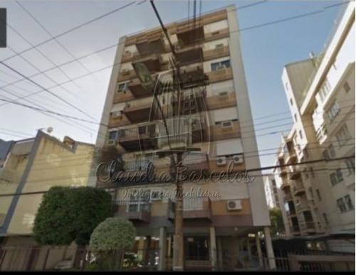 Apartamentos - Floresta - Ref: 10352 - V-708428