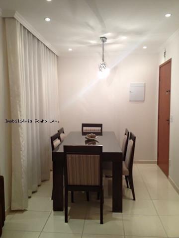 Apartamento Para Venda Em Osasco, Jaguaribe, 2 Dormitórios, 1 Banheiro, 1 Vaga - 8422_2-794092