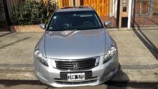 Honda Accord Ex 3,5