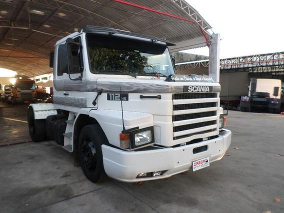 Scania T112 Hs T 112 = 113 112 Hw Mb 1935