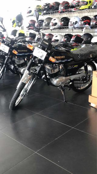 Arquilo Motos Ax 100