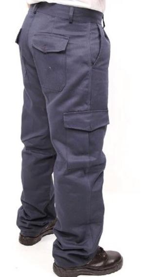 Campera + Pantalon