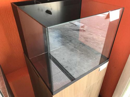 Aquario Nano Marinho Ou Doce 100 Lts -pronta Entrega