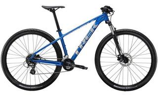 Bicicleta Mtb Trek Marlin 6 Rodado 29 2020