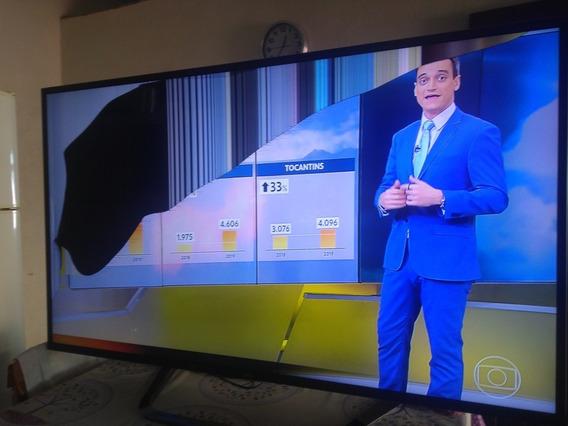 Smart Tv Lg 70 3d