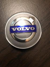 Calotinha Volvo C30 S40 V50 Xc60 30666913 Original