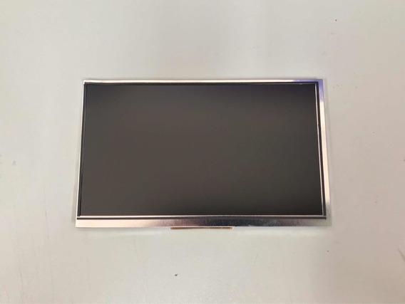 Display Lcd Tablet Aoc 705m Breeze Mw0711br Original