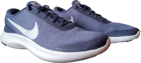 Zapatillas Nike Flex Experience Rn 7 Running Cuotas S/i