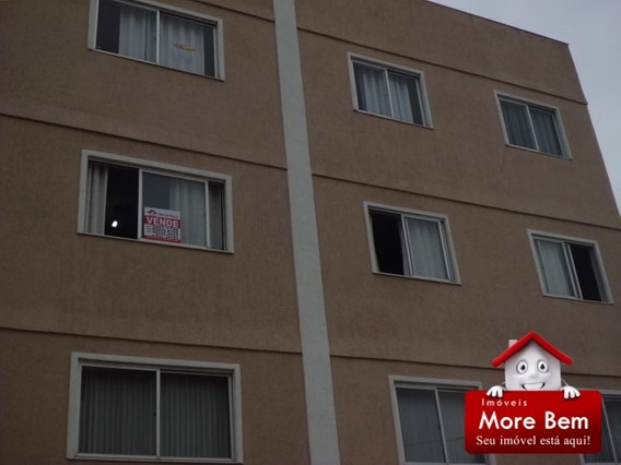 Apartamento 2 Quartos, Perto Da Lagoa-são Pedro Da Aldeia-rj - Ap2-126