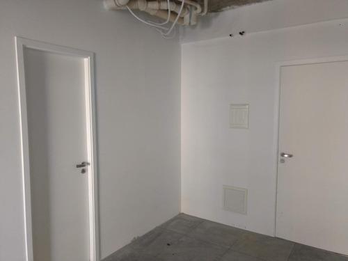Sala Para Alugar, 27 M² Por R$ 1.500/mês - Butantã - São Paulo/sp - Sa0391