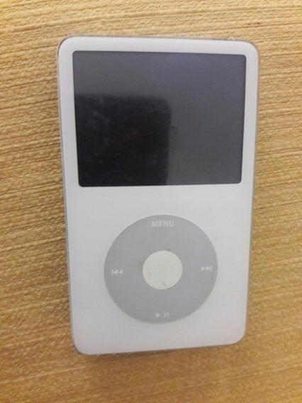 iPod 30gb