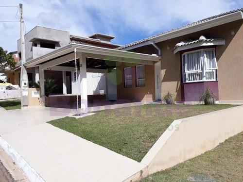 Casa Residencial A Venda, Condomínio Vivenda Do Centenário, Quarto Centenário, Jundiaí. - Ca10025 - 68678374