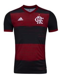 Camisa Flamengo 2020 Oficial Pronta Entrega 24h Frete Grátis