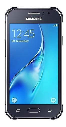 Smartphone Samsung Galaxy J1 Ace Lte 8gb