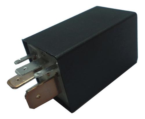 Temporizador Arranque Vw Gol Saveiro 95/96 1.6d (60) P.ancha