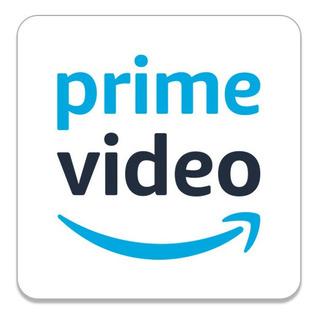 Disney+ Plus | Amazon | Prime Video 1*6*12 Moth | Garantía