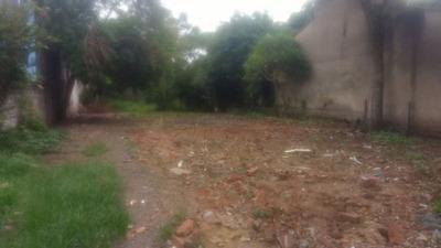 Terreno Em Tamandaré - Vr27138