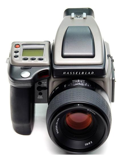 Câm. Hasselblad H3d + Hc80mm F/2.8 + Back Digital 31mp-usada