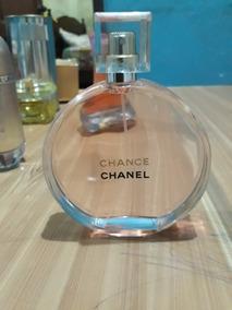 Perfume Originales Para Damas