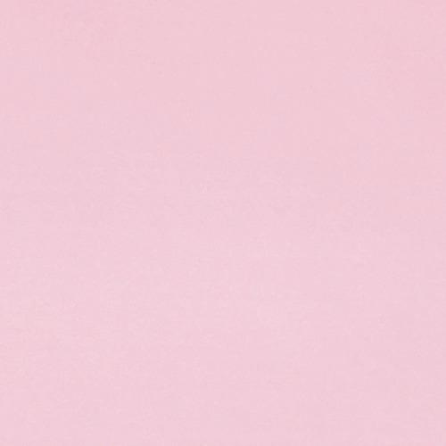 50 Saco Perolado  Presente Decoração 30x44cm Modelo Rosa