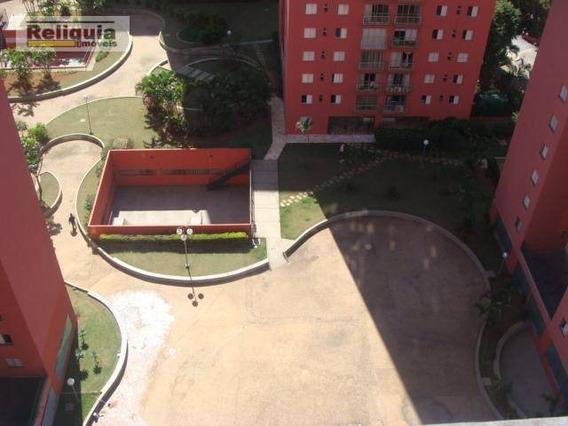 Aluga-se Apto Casa Verde Ótima Localização - 96m² - 3 Dorm (1 Suíte) - Ap1056