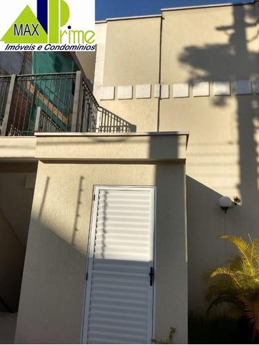 Apartamento - Ap00556 - 68342665