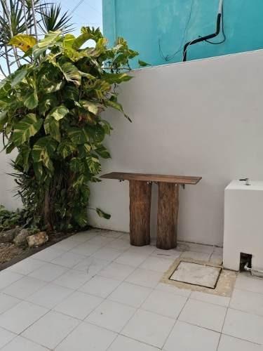 Tikal 3 Recámaras Atras Plaza Outlet