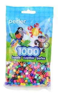 Perler Cuentas Multi-mix Hammabeads