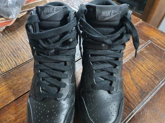 Zapatillas Nike Taco Escondido