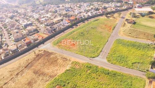 Terreno À Venda, Quinta Do Pradinho - Valinhos/sp - 730