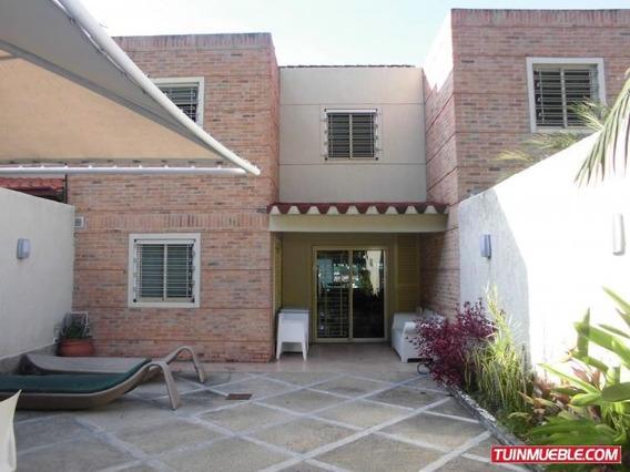 Adriana Oropeza 0414-485.61.01 Cod: 376787 Casas En Venta