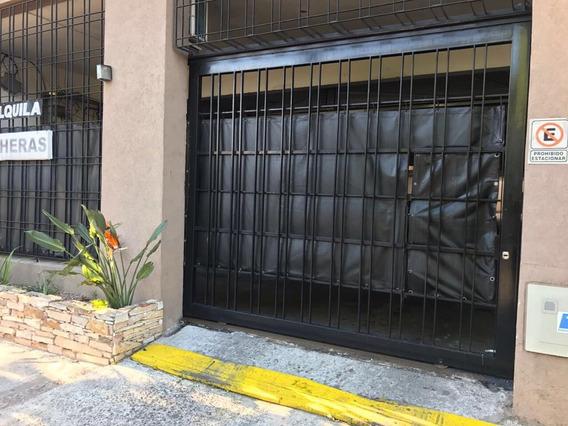 Venta Cocheras Villa Sarmiento