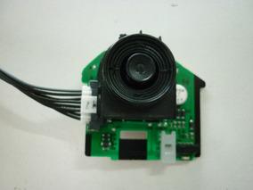 Sensor Remoto + Joystic Tv Sansung Pl51e450