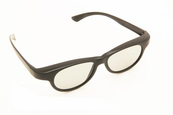 Óculos 3d Glasses Philips Original Passivo 317ga3dg519ror