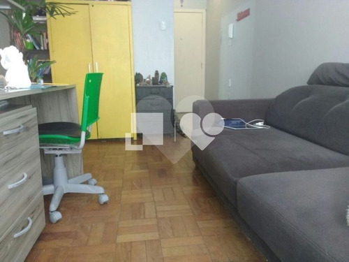 Apartamento-porto Alegre-praia De Belas | Ref.: 28-im415408 - 28-im415408