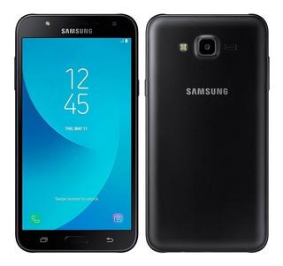 Celular Samsung J7 Neo Con Plan Ahora 12