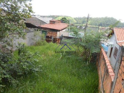Imagem 1 de 18 de Salão À Venda, 84 M² Por R$ 430.000,00 - Vila Santana I - Jundiaí/sp - Sl0027