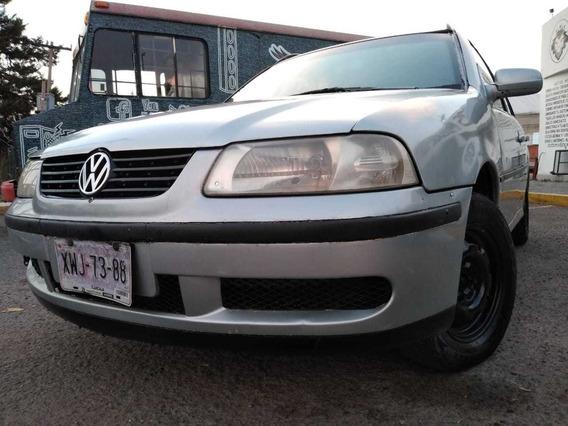 Pointer Vagoneta A Credito $2,158.00 Mensuales /compro Autos