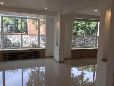 Hermosa Casa En Condominio Para Estrenar