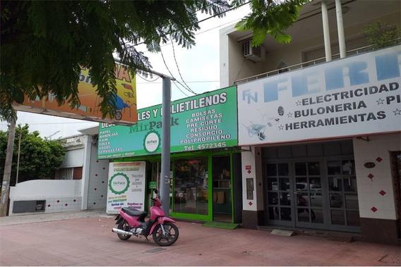 Se Vende Casa+2 Locales+galpon Barrio Empalme, Cba