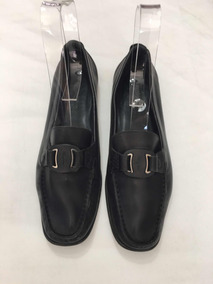 Zapatos Mocasín Ferragamo No Gucci, Prada O Louis Vuiton 25