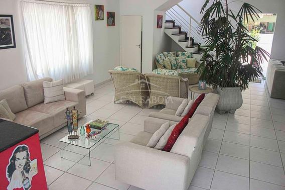 Casa - Ca00017 - 32051348