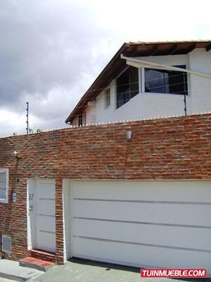 Casas En Venta Eliana Gomes - 04248637332 - Mls #16-9697