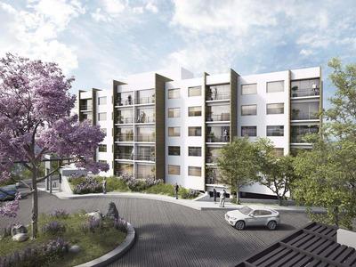 Desarrollo Residencial Parque Hacienda