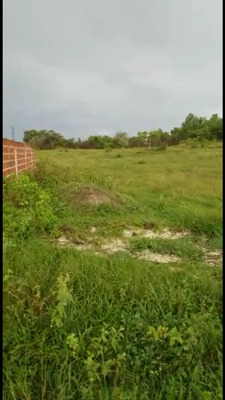 Terreno Em Vilatur
