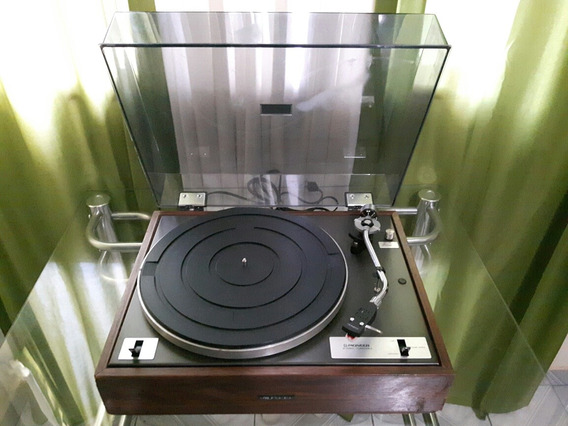 Toca Disco Pioneer Pl 12r /marantz.sansui.sony.onkyo.technic